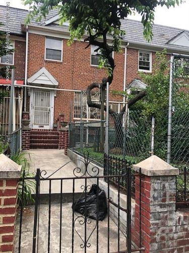 Photo of 1695 Dekalb Ave, Brooklyn, NY 11237 (MLS # 1137370)