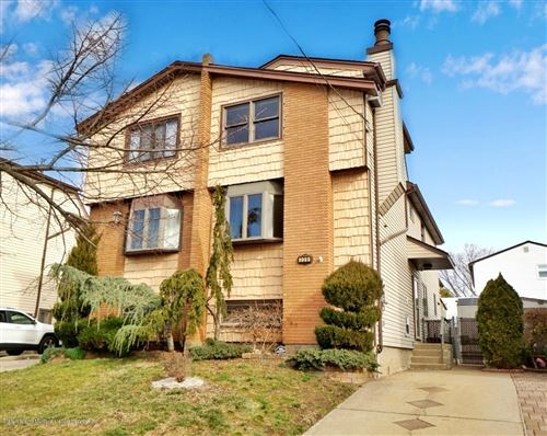 Photo of 339 Colon Avenue, Staten Island, NY 10308 (MLS # 1135372)