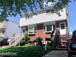 Photo of 535 Naughton Avenue, Staten Island, NY 10305 (MLS # 1132374)