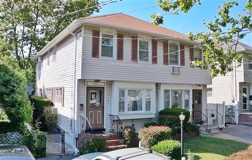 Photo of 582 Hanover Avenue, Staten Island, NY 10304 (MLS # 1139379)