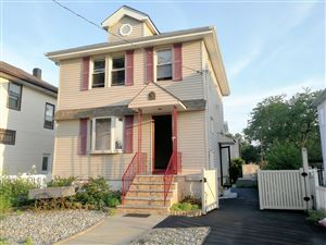 Photo of 30 Home Place, Staten Island, NY 10302 (MLS # 1131383)