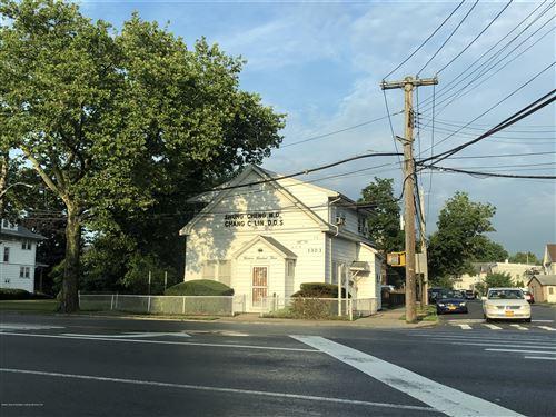 Photo of 1303 Richmond Ave, Staten Island, NY 10314 (MLS # 1138383)