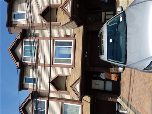 Photo of 59 Tone Lane, Staten Island, NY 10305 (MLS # 1139383)