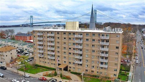Photo of 6 New 4k Lane #4k, Staten Island, NY 10305 (MLS # 1149385)
