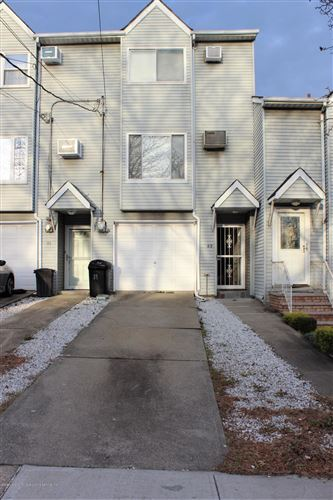 Photo of 89 Armstrong Avenue, Staten Island, NY 10308 (MLS # 1142390)