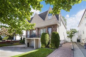 Photo of 307 Kell Avenue, Staten Island, NY 10314 (MLS # 1132393)