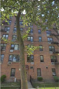 Photo of 100 Colfax 4n Avenue #4n, Staten Island, NY 10306 (MLS # 1123395)
