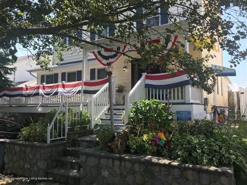 Photo of 300 Brighton Street, Staten Island, NY 10307 (MLS # 1136396)