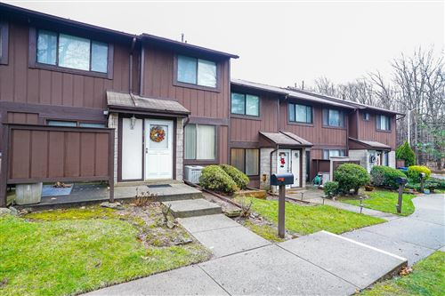 Photo of 1814 Forest Hill Road, Staten Island, NY 10314 (MLS # 1142397)