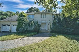 Photo of 84 Amaron Lane, Staten Island, NY 10307 (MLS # 1132399)