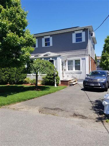 Photo of 77 Hamden Avenue, Staten Island, NY 10306 (MLS # 1138399)