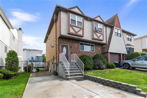 Photo of 289 Monahan Avenue, Staten Island, NY 10314 (MLS # 1139400)