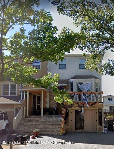 Photo of Staten Island, NY 10314 (MLS # 1149401)