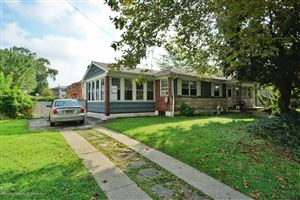Photo of 85 Jefferson Avenue, Staten Island, NY 10306 (MLS # 1132410)