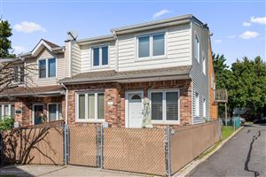 Photo of 410 Arthur Kill Road, Staten Island, NY 10308 (MLS # 1132414)