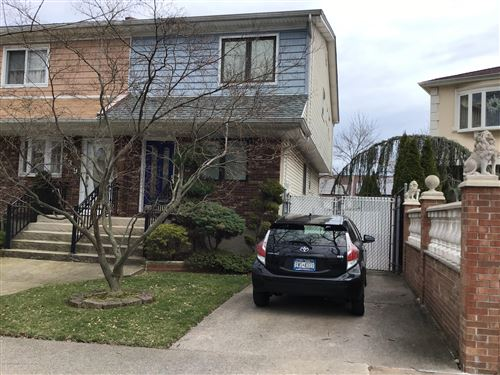 Photo of 243 Shotwell Avenue, Staten Island, NY 10312 (MLS # 1136414)