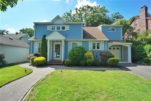 Photo of 17 Whitehall Street, Staten Island, NY 10306 (MLS # 1138419)