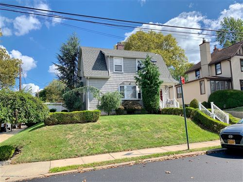 Photo of 195 Fairview Avenue, Staten Island, NY 10314 (MLS # 1132423)
