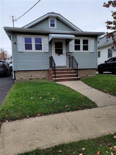 Photo of 159 Hagaman Place, Staten Island, NY 10302 (MLS # 1142423)