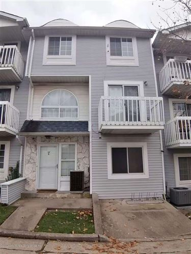 Photo of 37 Country A N Drive #A, Staten Island, NY 10314 (MLS # 1142424)
