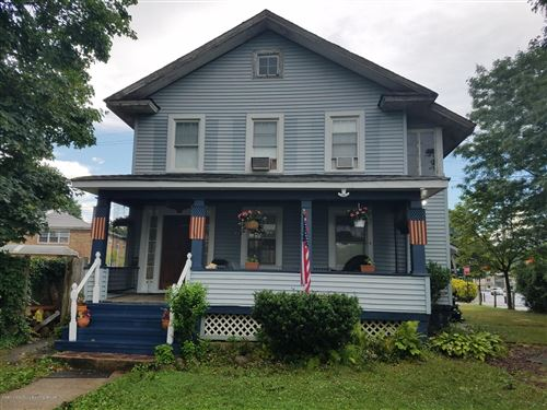 Photo of 3098 Richmond Road, Staten Island, NY 10306 (MLS # 1135433)