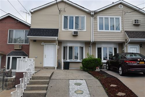 Photo of 7 Mc Cormick Place, Staten Island, NY 10305 (MLS # 1138440)