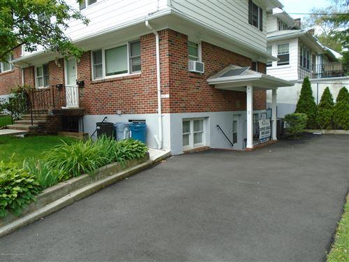 Photo of 4 University Place, Staten Island, NY 10301 (MLS # 1141445)