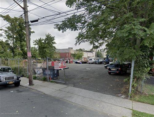 Photo of 1230 Castleton Ave, Staten Island, NY 10310 (MLS # 1141454)