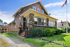 Photo of 190 Watchogue Road, Staten Island, NY 10314 (MLS # 1122457)