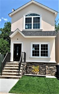 Photo of 111 Burke Avenue, Staten Island, NY 10314 (MLS # 1126468)