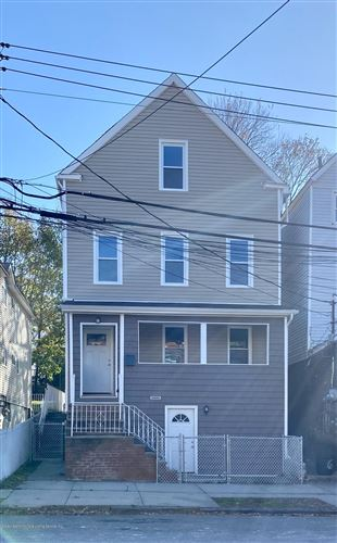 Photo of 64 Cassidy Place, Staten Island, NY 10301 (MLS # 1133474)