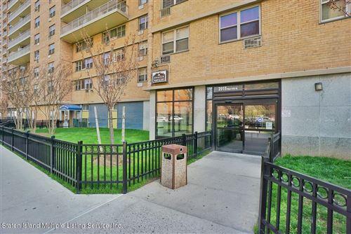 Photo of 2915 5th 5c Street #5c, Brooklyn, NY 11224 (MLS # 1145476)