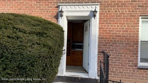 Photo of 50 Fort 1ah Place #1ah, Staten Island, NY 10301 (MLS # 1143478)