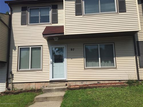 Photo of Staten Island, NY 10312 (MLS # 1142484)