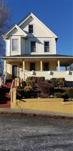 Photo of 83 Evelyn Place, Staten Island, NY 10305 (MLS # 1125485)