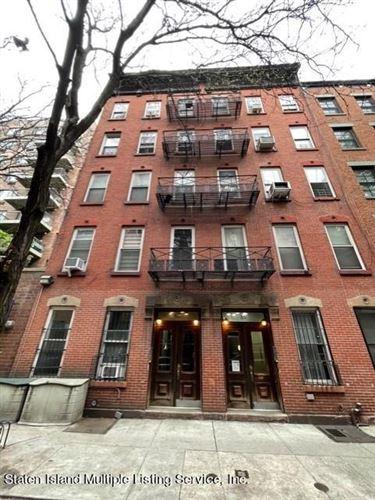 Photo of 55 Downing 1 & 2 Street #1 & 2, New York, NY 10014 (MLS # 1148496)