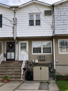 Photo of 435 Oder Avenue, Staten Island, NY 10301 (MLS # 1123514)