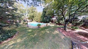 Photo of 0 West Cedarview Avenue, Staten Island, NY 10306 (MLS # 1131516)