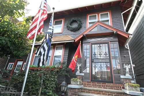 Photo of 488 Broadway Avenue, Staten Island, NY 10310 (MLS # 1141537)