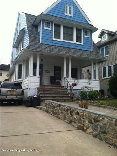 Photo of 192 College Ave, Staten Island, NY 10314 (MLS # 1136541)