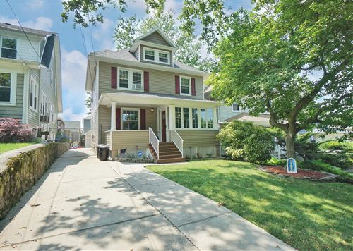 Photo of 28 N Mada Avenue, Staten Island, NY 10310 (MLS # 1138541)