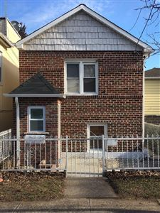 Photo of 153 Bionia Avenue, Staten Island, NY 10305 (MLS # 1125545)
