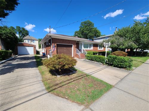 Photo of 167 Melvin Avenue, Staten Island, NY 10314 (MLS # 1138550)