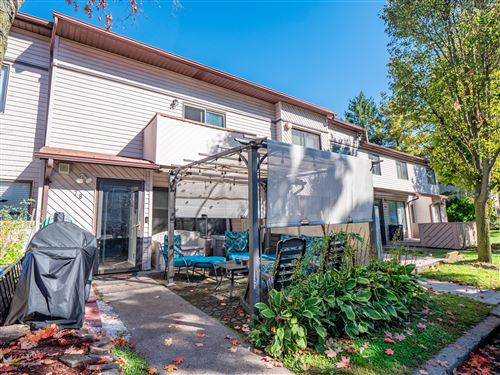 Photo of 78 Wolkoff Lane, Staten Island, NY 10303 (MLS # 1141558)
