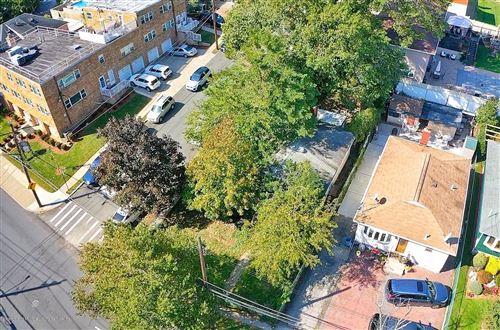 Photo of 1143 Richmond Road, Staten Island, NY 10304 (MLS # 1141560)