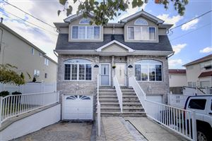Photo of 416 Englewood Avenue, Staten Island, NY 10309 (MLS # 1133574)