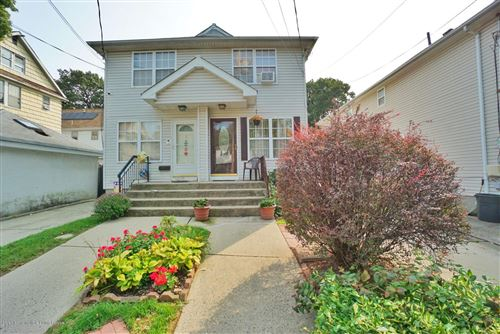 Photo of 14 Bache Street, Staten Island, NY 10302 (MLS # 1140584)