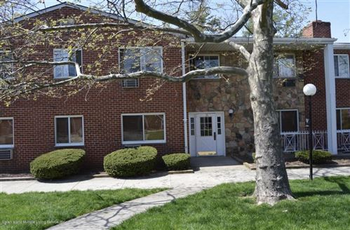 Photo of 21 Gadsen 1a Place #1a, Staten Island, NY 10314 (MLS # 1140588)
