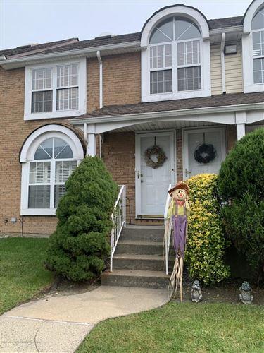 Photo of 43 A Jennifer Place, Staten Island, NY 10314 (MLS # 1140593)