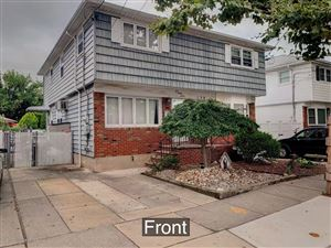 Photo of 137 Dongan Hills Avenue, Staten Island, NY 10305 (MLS # 1131595)